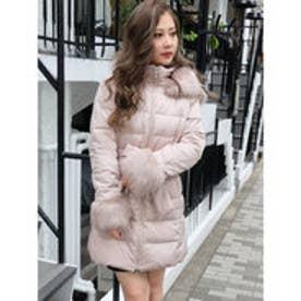 b709a7fa303 RESEXXY リゼクシー -レディースファッション通販 ロコンドガールズ ...