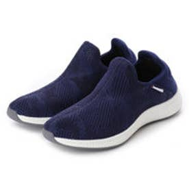ガビック GAViC GAVIC LIFE STYE SHOES FREY フレイ (NAVY)