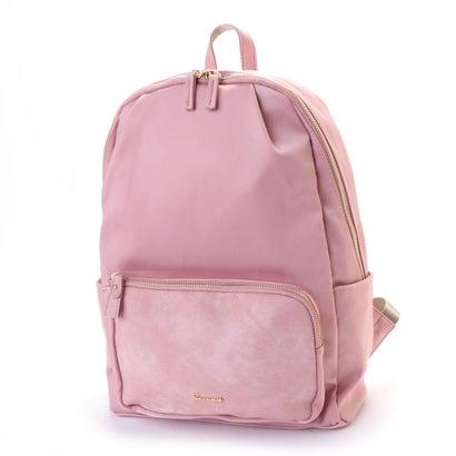 61f9b09a88 サック SAC フープ 【Sac unit】 (ピンク) -靴&ファッション通販 ロコンド〜自宅で試着、気軽に返品