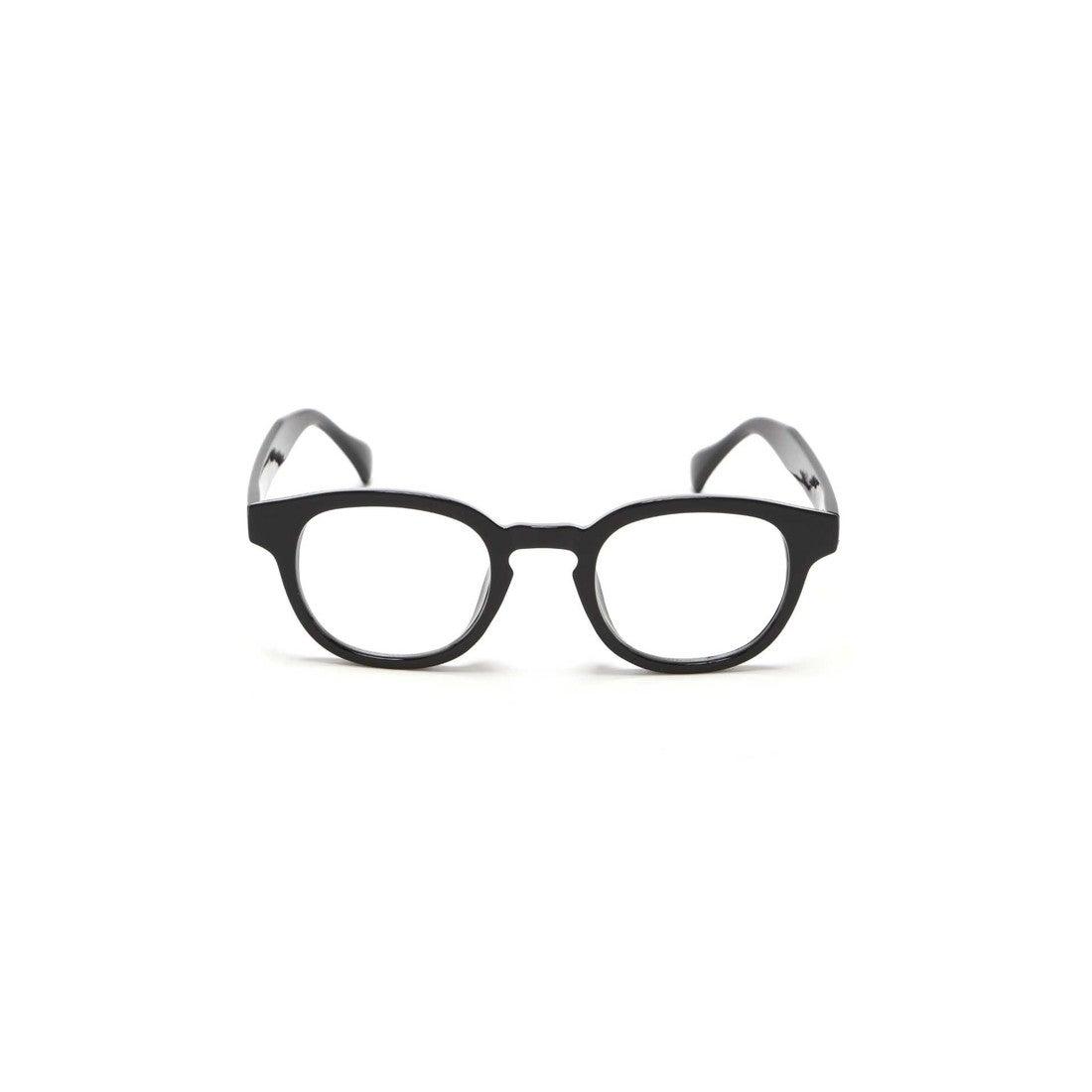 オリジナルサングラス ブラック