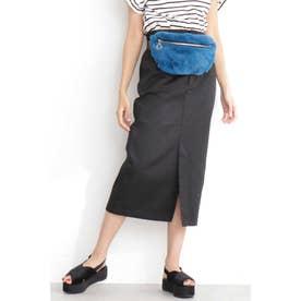 ◆Free's Mart 別注《Dickies 》ペンシルスカート ブラック