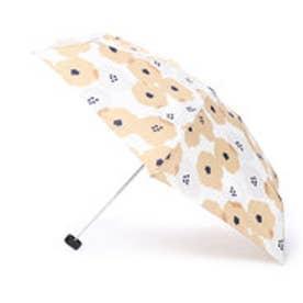 イザック YSACCS ポータブルアンブレラ(折り畳み傘) (GRAYGE)