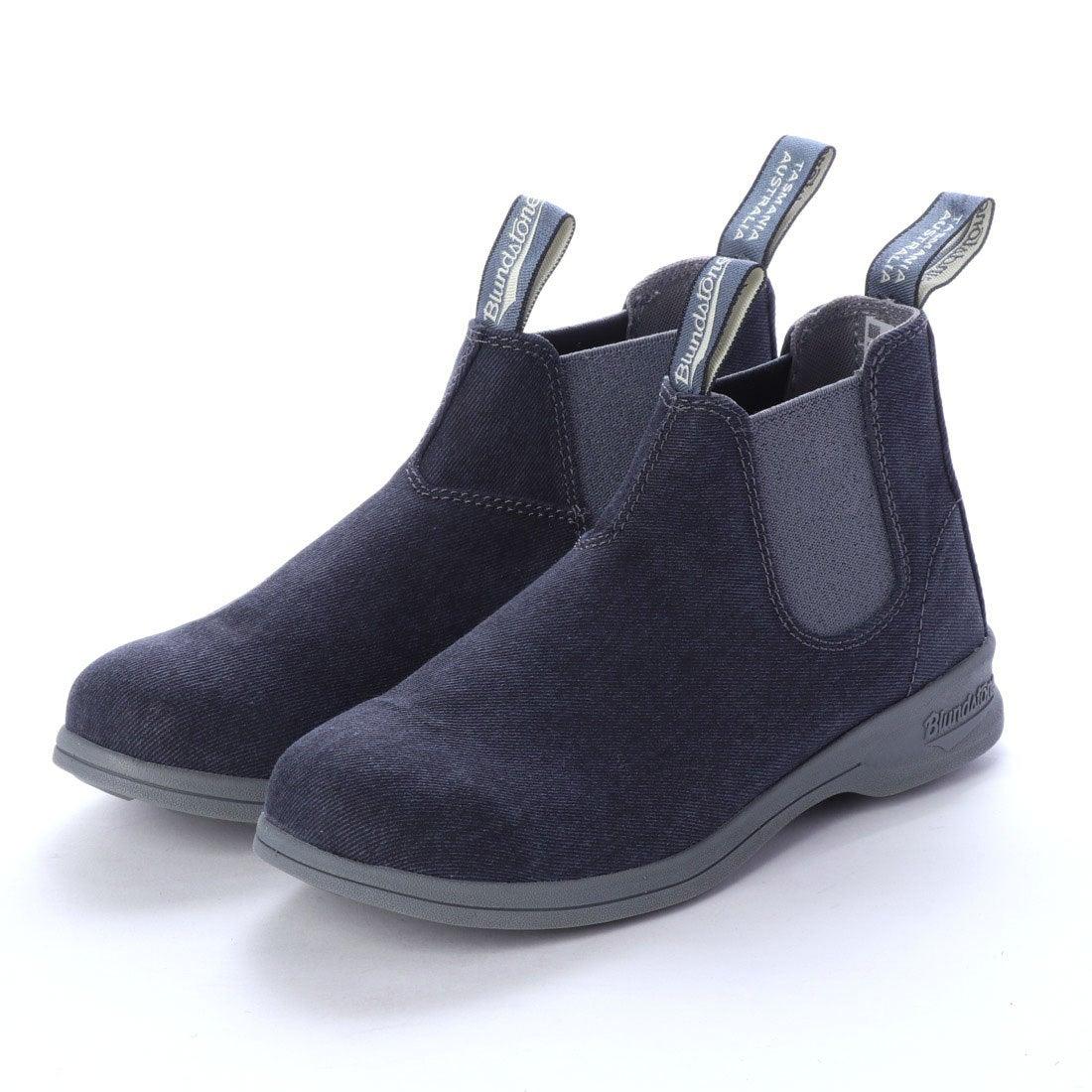 ロコンド 靴とファッションの通販サイトブランドストーン Blundstone BS1389(キャンバス) (ブルーデニム)