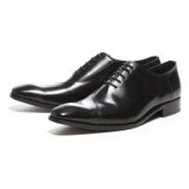 アントニオ デュカティ ビジネスシューズ / ANTONIO DUCATI BUSINESS SHOES (ブラック)【大値】
