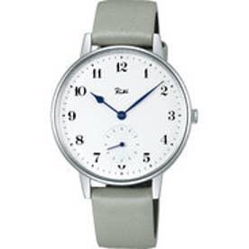 SEIKO アルバ ALBA リキ RIKI クラッシック クオーツ  腕時計 メンズ