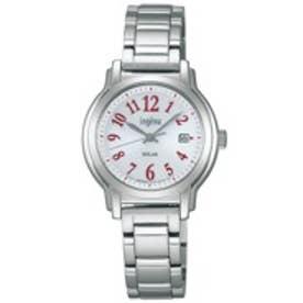 SEIKO アルバ ALBA 腕時計 国産 レディース AHJD066
