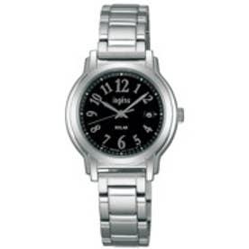 SEIKO アルバ ALBA 腕時計 国産 レディース AHJD068