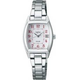 SEIKO アルバ ALBA アンジェーヌ injene 腕時計 国産 レディース AHJD072