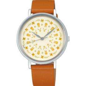 SEIKO アルバ ALBA キャラクターウオッチ となりのトトロ 腕時計 国産 レディース