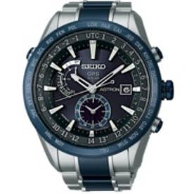 SEIKO アストロン ASTRON メンズ 腕時計