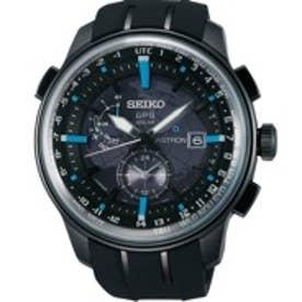 SEIKO アストロン ASTRON 腕時計 国産 メンズ SBXA033