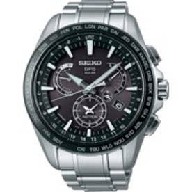 SEIKO アストロン ASTRON 8X53(デュアルタイム)メンズ SBXB077
