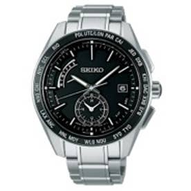 SEIKO ブライツ BRIGHTZ 腕時計 日常生活用強化防水(10気圧) 国産 メンズ SAGA167