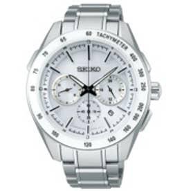 SEIKO ブライツ BRIGHTZ 腕時計 日常生活用強化防水(10気圧) 国産 メンズ SAGA169