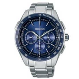 SEIKO ブライツ BRIGHTZ ソーラー電波 国産 腕時計 メンズ SAGA181