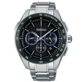 SEIKO ブライツ BRIGHTZ ソーラー電波 国産 腕時計 メンズ SAGA183