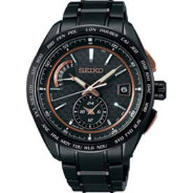 SEIKO ブライツ BRIGHTZ スポーティライン腕時計 国産 ソーラー電波 メンズ