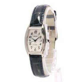 SEIKO エクセリーヌ ユニセックス 腕時計 SWDB063