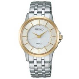 SEIKO ドルチェ ユニセックス 腕時計