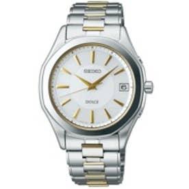 SEIKO ドルチェ ユニセックス 腕時計 SADZ099