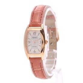 SEIKO エクセリーヌ ユニセックス 腕時計 SWCQ044