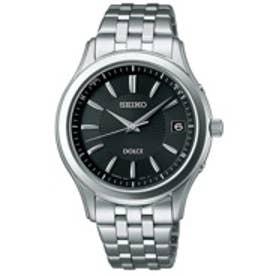 SEIKO ドルチェ ユニセックス 腕時計 SADZ125
