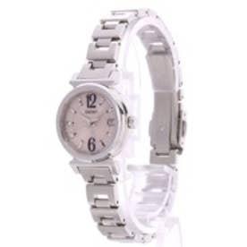 SEIKO ルキア レディース 腕時計