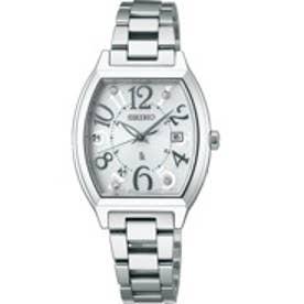 SEIKO ルキア LUKIA 腕時計 国産 レディース SSVW047