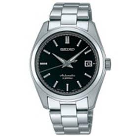 SEIKO メカニカル メンズ 腕時計 SARB033