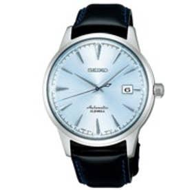 SEIKO メカニカル メンズ 腕時計 SARB065