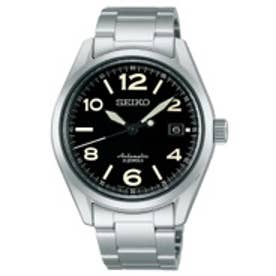 SEIKO メカニカル Mechanical 腕時計 自動巻(手巻つき) 国産 メンズ SARG009