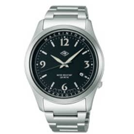 マッキントシュ フィロソフィー MACKINTOSH PHILOSOPHY メンズ 国産 腕時計 FBZT999