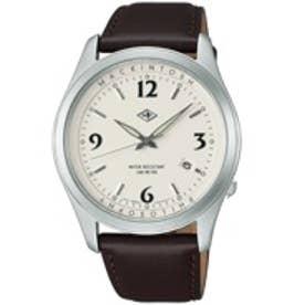 マッキントシュ フィロソフィー MACKINTOSH PHILOSOPHY メンズ 国産 腕時計 FBZT997
