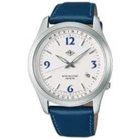 マッキントシュ フィロソフィー MACKINTOSH PHILOSOPHY メンズ 国産 腕時計 FBZT996