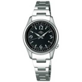マッキントシュ フィロソフィー MACKINTOSH PHILOSOPHY レディース 国産 腕時計 FDAT999