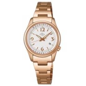 マッキントシュ フィロソフィー MACKINTOSH PHILOSOPHY レディース 国産 腕時計 FDAT998