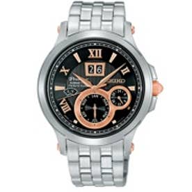 SEIKO セイコー プルミエ ユニセックス 腕時計 SCJV009