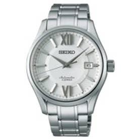 SEIKO プレザージュ メンズ 腕時計 SARX001