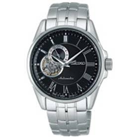SEIKO プレザージュ メンズ 腕時計 SARY023