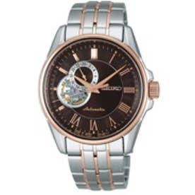 SEIKO プレザージュ メンズ 腕時計 SARY024
