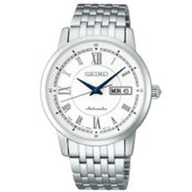SEIKO プレザージュ メンズ 腕時計 SARY025
