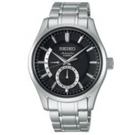 SEIKO プレザージュ メンズ 腕時計 SARW003