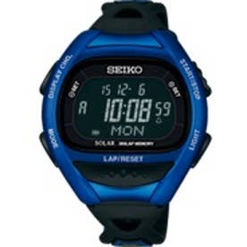 SEIKO プロスペックス PROSPEX SUPERRUNNERS ソーラー 腕時計 メンズ SBEF029