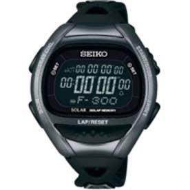 SEIKO プロスペックス PROSPEX SUPERRUNNERS ソーラー 腕時計 メンズ SBEF031