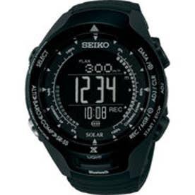 SEIKO プロスペックス PROSPEX ALPINIST Bluetooth通信機能付き ソーラー メンズ SBEL005