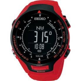SEIKO プロスペックス PROSPEX ALPINIST Bluetooth通信機能付き ミウラスペシャル ソーラー メンズ SBEL007