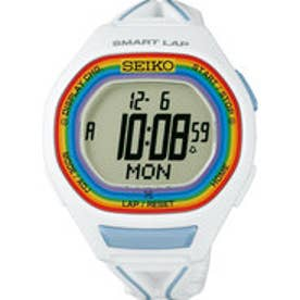 SEIKO プロスペックス PROSPEX 【数量限定】 スーパーランナーズ SMART-LAP 大阪マラソン2016記念限定モデル メンズ