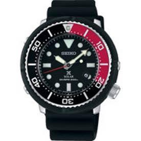 SEIKO プロスペックス PROSPEX ダイバースキューバ LOWERCASE プロデュース 2018限定モデル 腕時計 国産 ソーラー メンズ