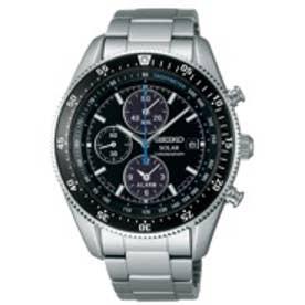 SEIKO プロスペックス スピードマスター ユニセックス 腕時計