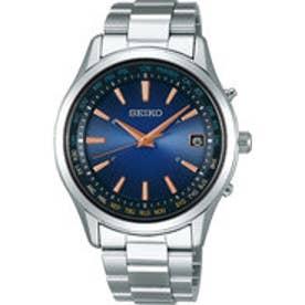 セイコー セレクション SEIKO SELECTION サマー限定モデル 腕時計 国産 ソーラー電波 メンズ